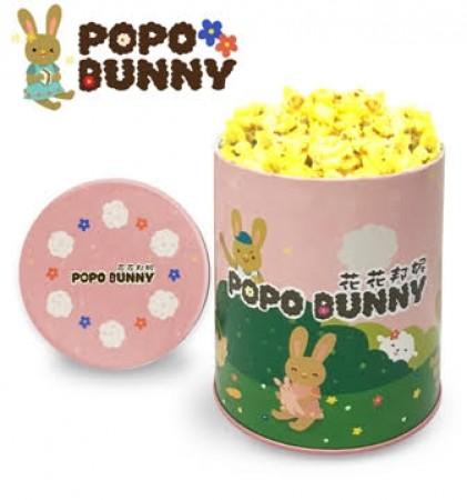 經典甜楓糖...野餐粉紅罐