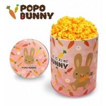 風味鹹巧達起司...粉紅蘿蔔罐