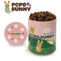 經典甜巧克力...野餐粉紅罐